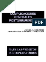 Comp Postqx Lucho