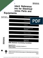 IEEE 200 - ANSI Y32.16