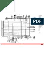 DORSODURO 750_wiring Diagram