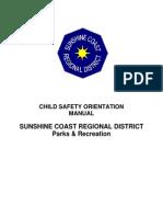 Instructors Child Safety Manual - Copy (2)