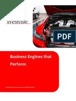 001 - Engines