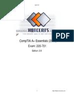 220 701 Q&A HotCerts Part1