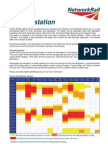London Bridge Hotspots PDF (3)