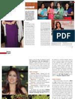 Fusion Life Magazine - June 2012-26-28