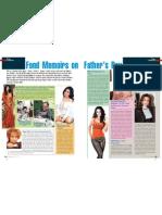 Fusion Life Magazine - June 2012-40-41