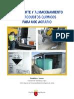 1224-Transporte y almacenamiento de productos químicos para uso agrario (1).pdf(2)