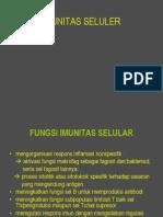 2_ IMUNITAS SELULER (1)