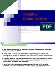 95389904 Satellite Communication