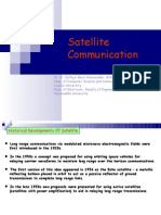 95389904 Satellite Communication