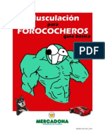 Guia Forocochera Musculacion