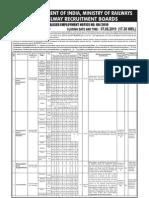 Employment Notice 082010