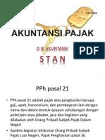 Akuntansi Pajak K2