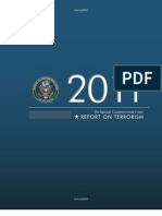 2011 NCTC Annual Report Final