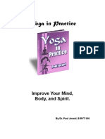 Yoga-in-Practice-e-Book-2010.pdf