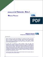 medida-vibraciones-sensores