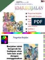 adab thn 4