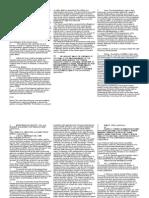 PRELIM- Media Law MC AdDU (Digested Cases 2)