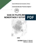 Guia Platelmintos (1)