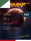 Ray Gun Revival magazine, Issue 11