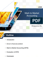 Mark to Market Accounting.pptx