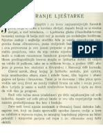 lv 1937