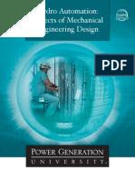 1005PGU_Hydroautomation