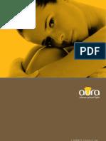 Aura Manual Usuario ENGpq