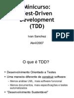 minicurso_tdd