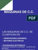 Agapito Muniz Mod5 Maquinas de Cc 2 (1)