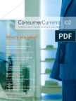 Consumer Markets in India the Next Big Thing