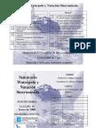 Seminario Waterpolo Pontevedra FEGAN 12-01-08
