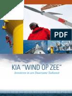 KIA_Wind_op_Zee.pdf