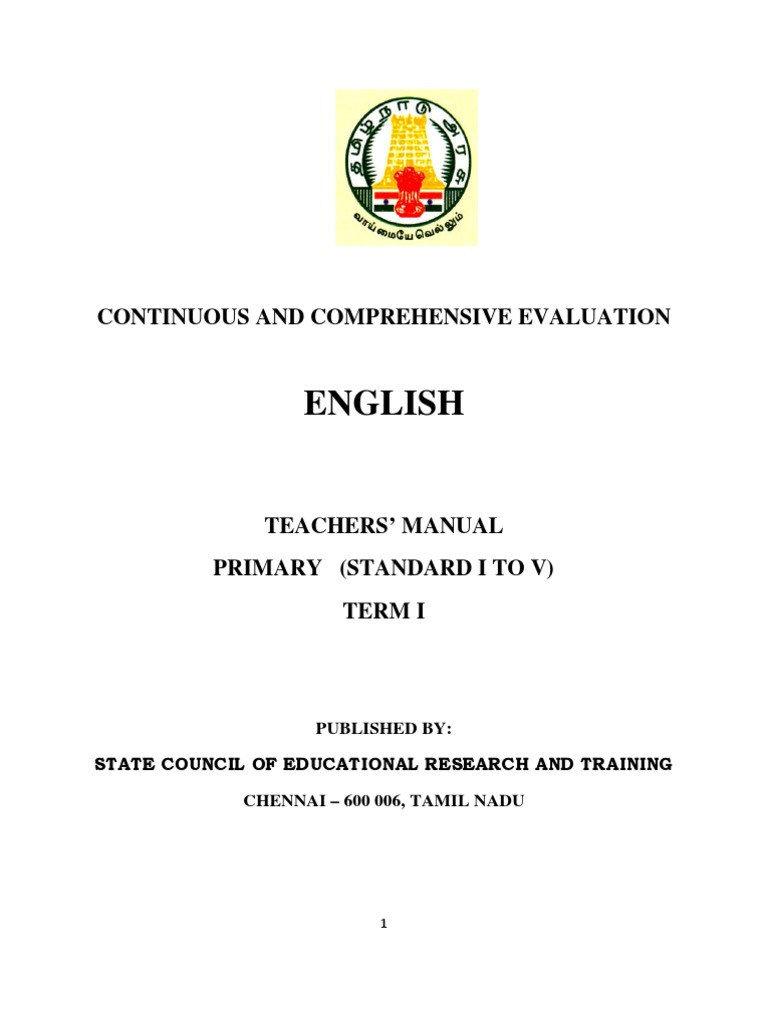 Cce english primary language education educational assessment malvernweather Image collections