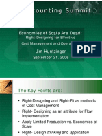 Right Designed Systems