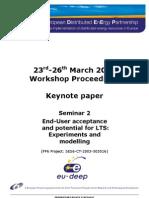 S2 Proceedings-Keynote V2 Public