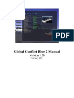 GCB2 Manual v120