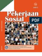 20080817203357-165 Pekerjaan Sosial Jilid 3-2