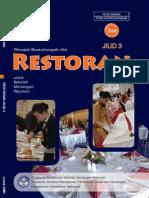 20080817204318-Restoran_jilid_3-2