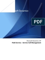 ServiceCallManagement.pdf