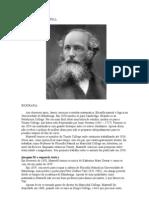 Trabalho Maick James Clerk Maxwell