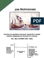 03. Doenças Nutricionais  38