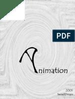 Animation Daz Studio 3 English