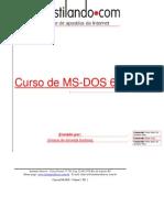 Msdos Vol2