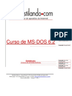 Msdos Vol3