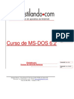 Msdos Vol4