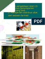 distribusi penyimpanan2010
