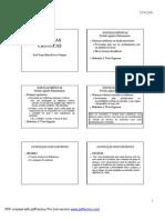 doenc3a7as-crc3b4nicas_ppt-modo-de-compatibilidade.pdf