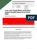 mdnastran_r3_training_120_notes.pdf
