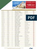 PRO40091 2012 Q3 EYW Flyer – EURO