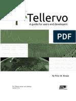 Tellervo Manual
